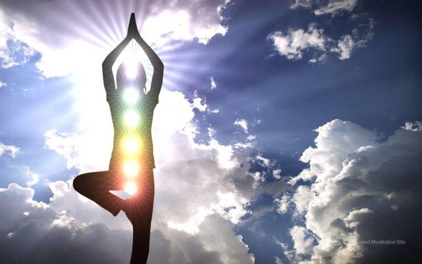 Meditations1