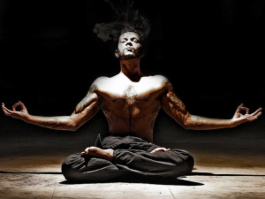 Yoga-5-Breath
