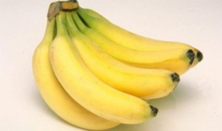 2-banana_04