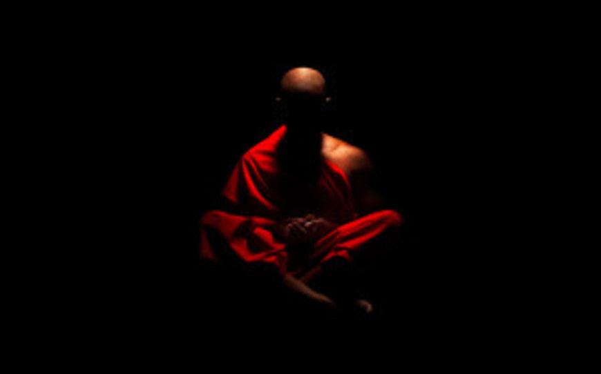 meditak