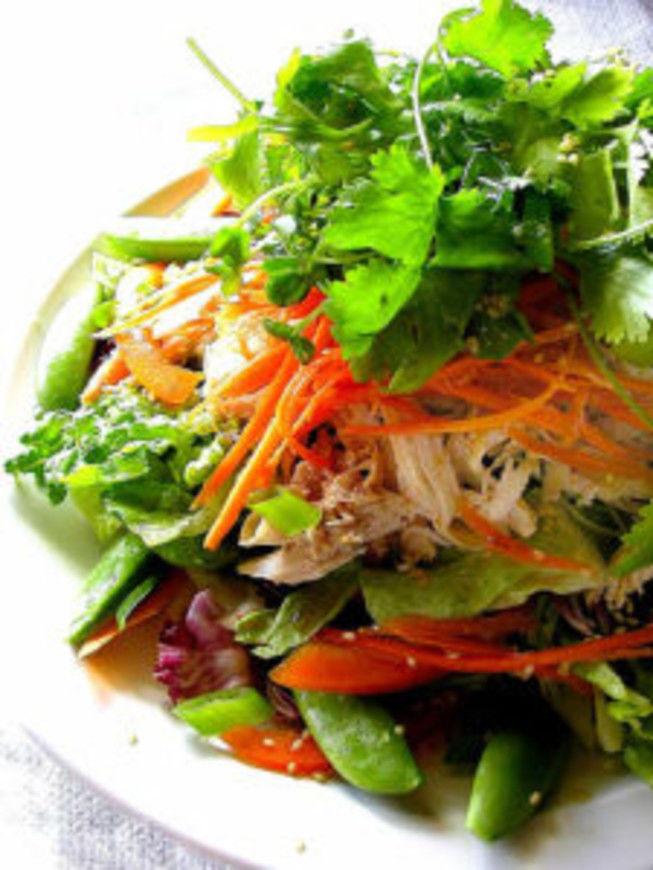 salat (2)