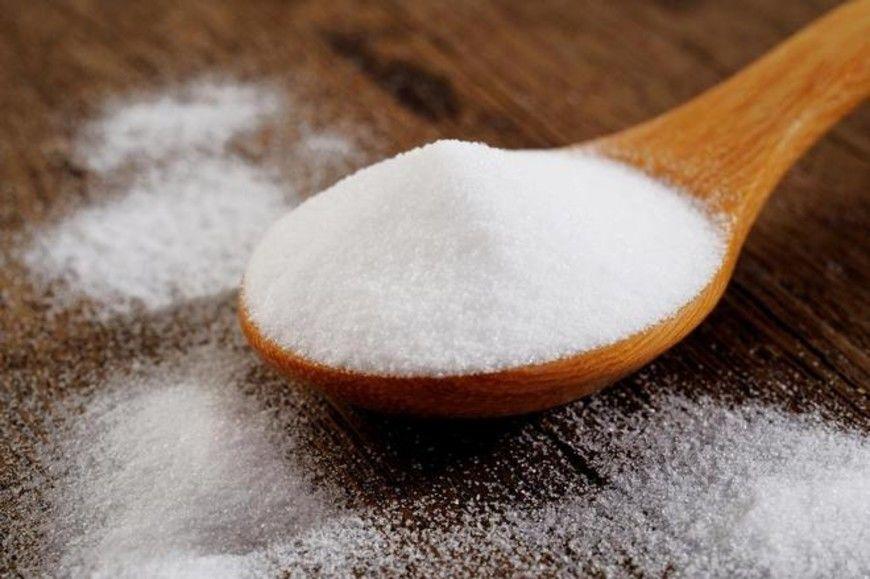Il bicarbonato cura il tuo corpo