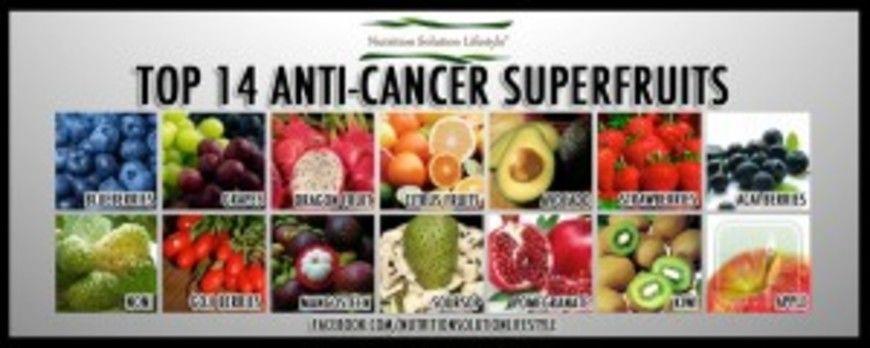 rakovina2