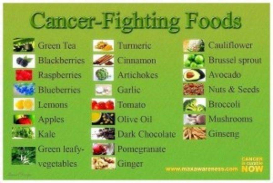 rakovina4