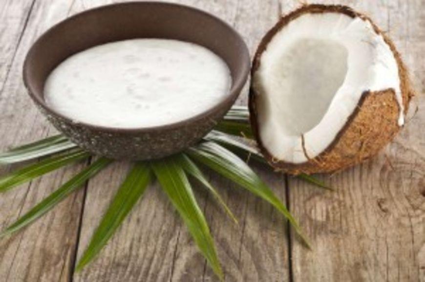 kokos kefir1