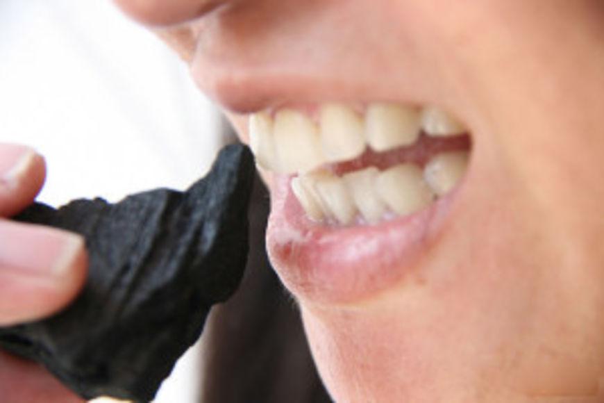 uhli zuby1