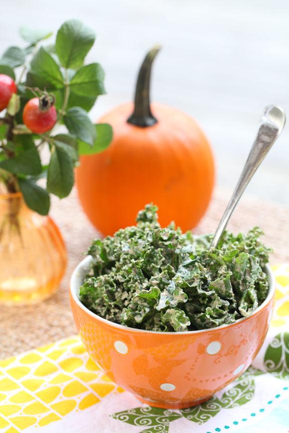 kapustový salat