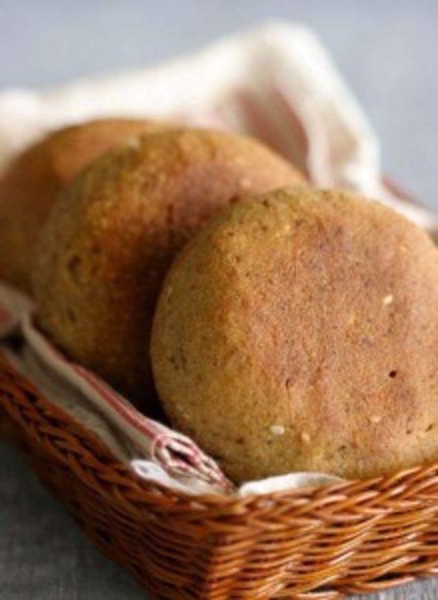 quinoa-avokadove housticky
