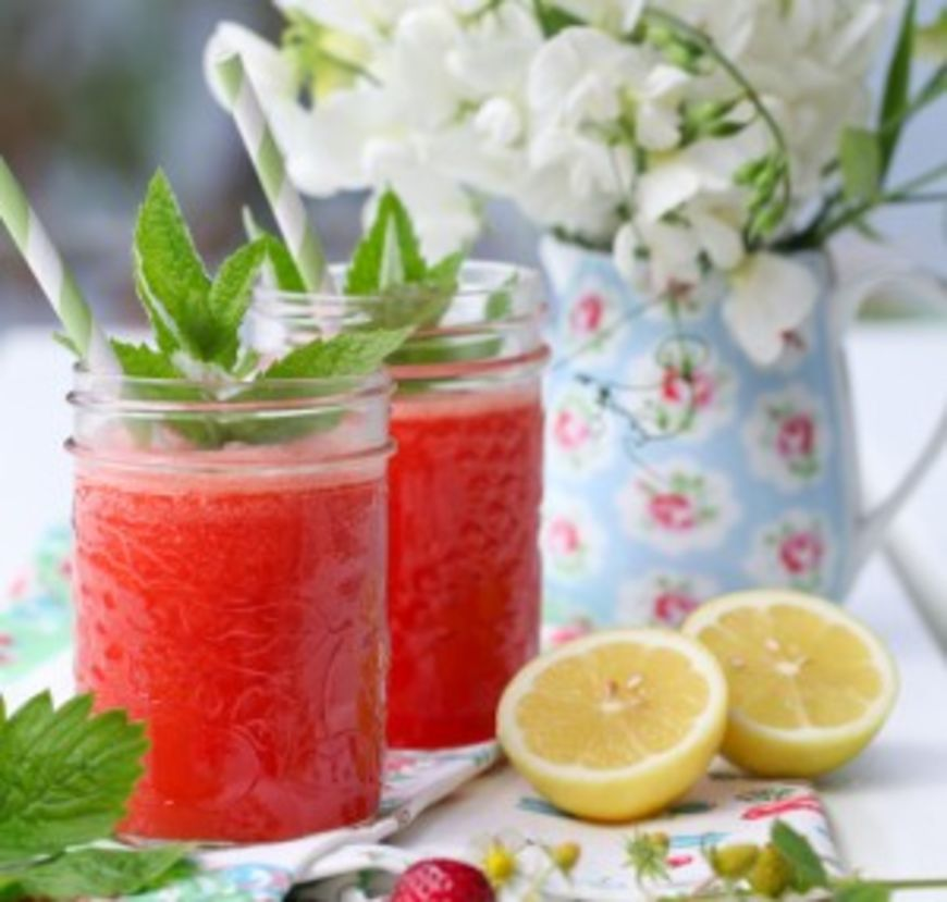 juices3