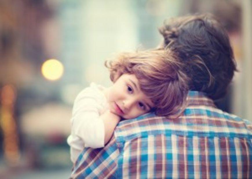 dcera tata