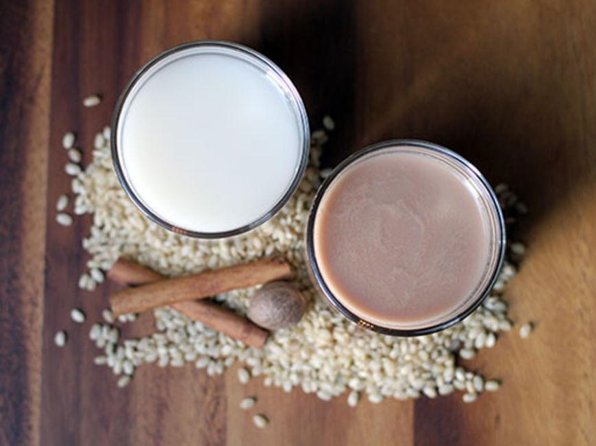 rýžové mléko1