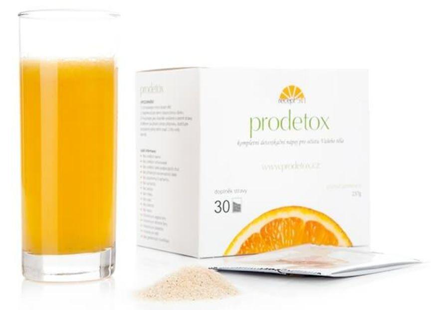 prodetox-hp