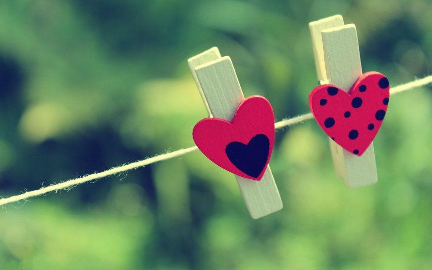 srdce3