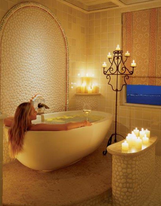 koupel1