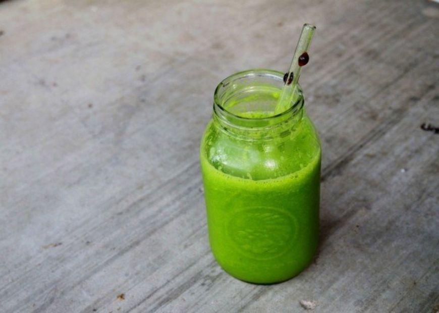 zelené smoothie2