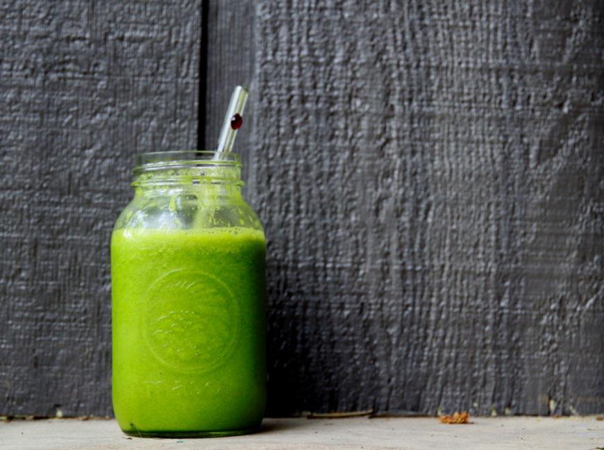 zelené smoothie3