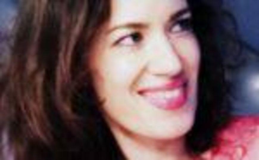 Michaela Weissová