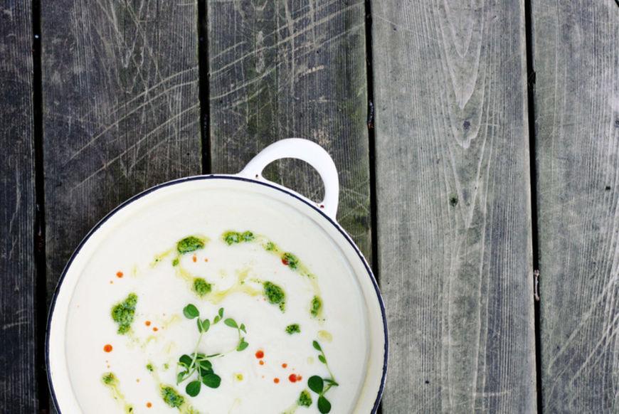 květáková polévka3